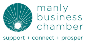 Manly Chamber of Commerce