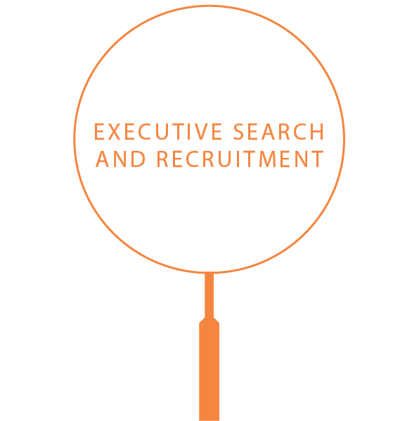 Executive Search & Recruitment | Optimal Recruitment