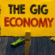 The Gig Ecomony