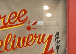 Free Delivery COVID