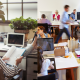Do employees need to return to work