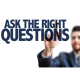 Job Interview Questions Not to Ask!