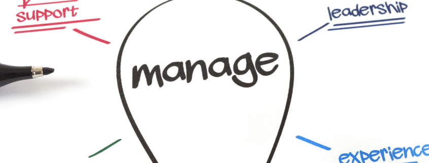 Are you manager material 1200 x 628 Website Blog Image