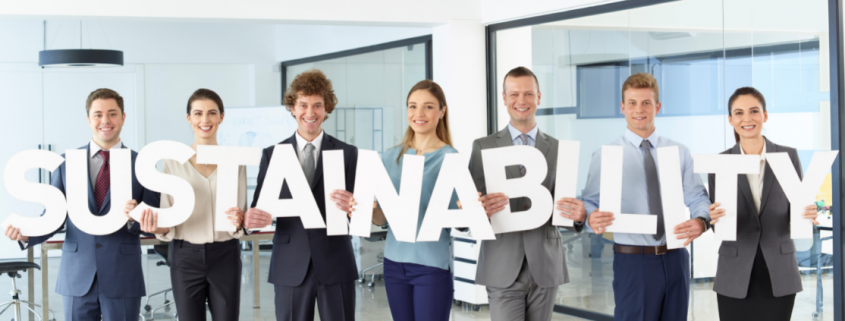 How green is your workplace 1200 x423