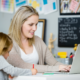 How to juggle the working at home schedule